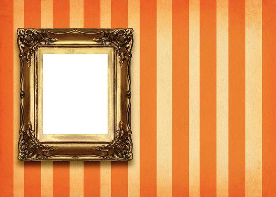 Rayas horizontales 1