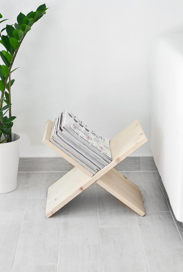 revistero-madera-diy