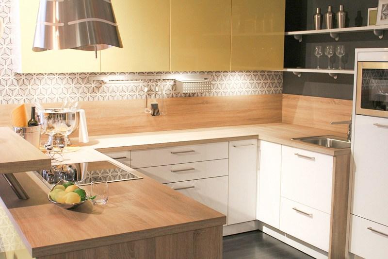 5 trucos para cocinas pequeñas que harán que ganes espacio extra ...
