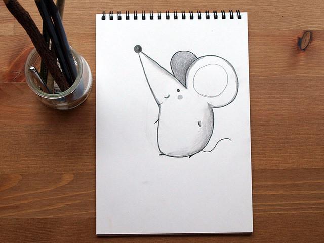 tutorial-dibujar-raton-circulos-dibucos-patypeando-05