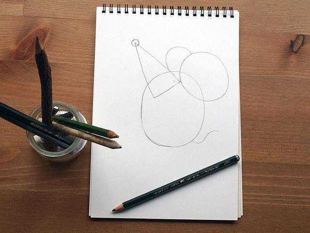 tutorial-dibujar-raton-circulos-dibucos-patypeando-04