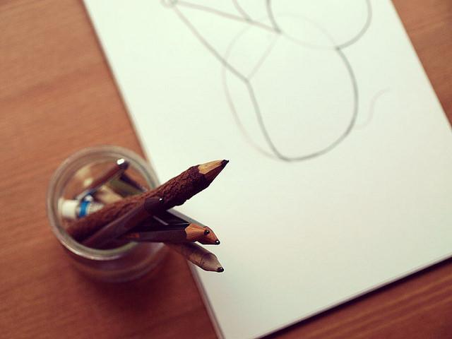 tutorial-dibujar-raton-circulos-dibucos-patypeando-03