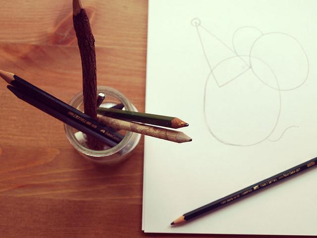tutorial-dibujar-raton-circulos-dibucos-patypeando-02