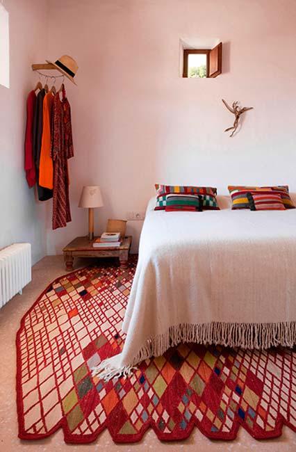 Casa de vacaciones en Ibiza