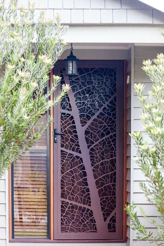 Seguridad en el hogar - entanglements-com-au