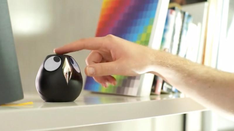 Seguridad en el hogar - owl-ulo-security-camera-W6N