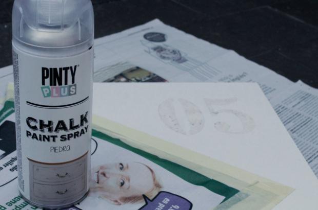 chalk paint estanteria2.jpg