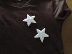 1,2,3… camisetas personalizadas