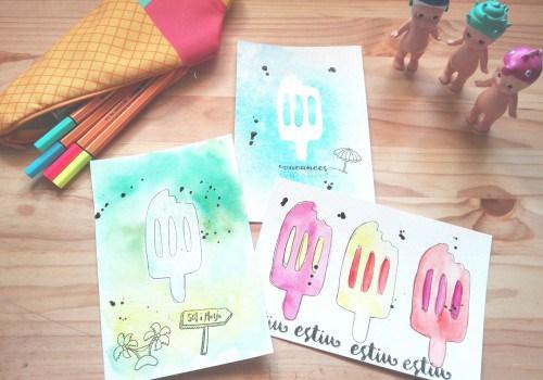 foto4-isasmix-tutorial-cocoloko-helado