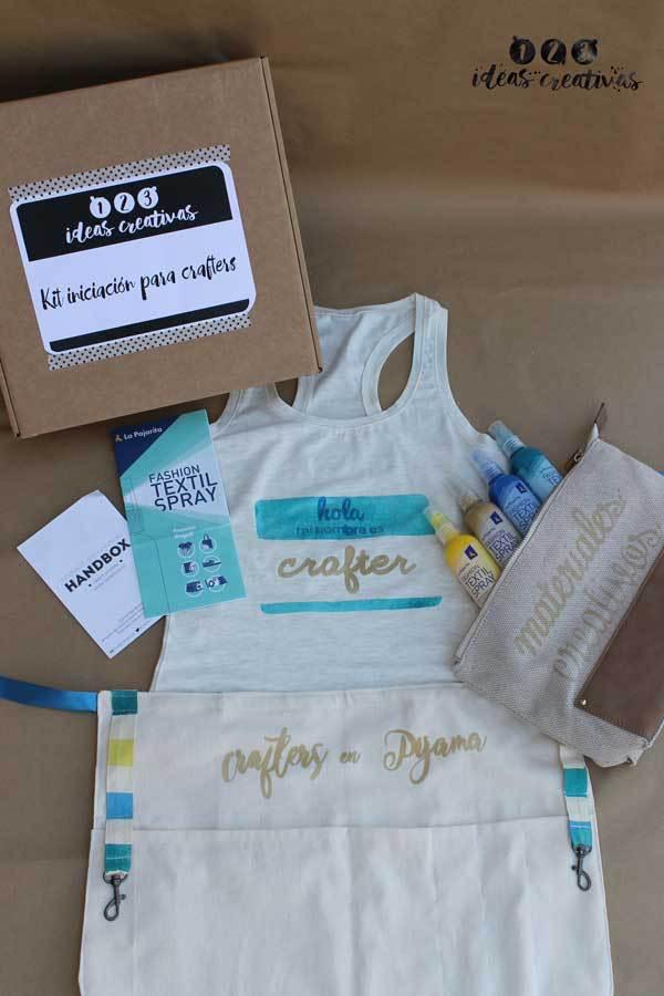 propuesta desafio fashion textil la pajarita 3 ideas creativas