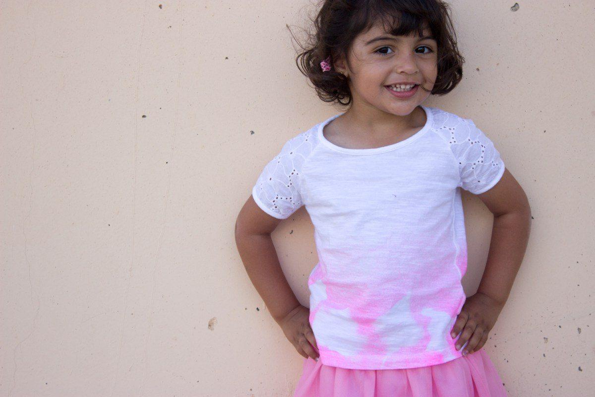propuesta desafio fashion textil la pajarita diy with manneken