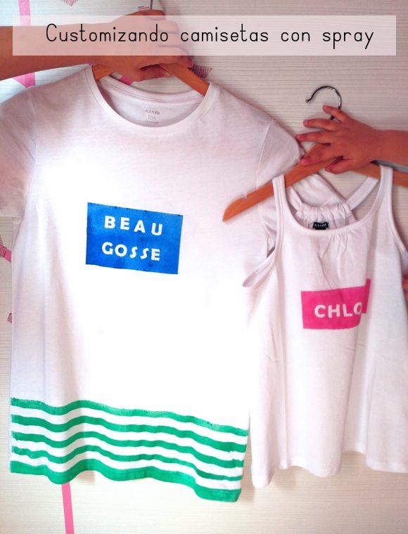 propuesta desafio fashion textil la pajarita f de fifi