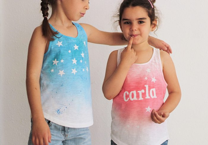 propuesta desafio fashion textil la pajarita happy projects design