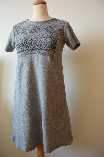propuesta desafio fashion textil la pajarita hojaldre de botones