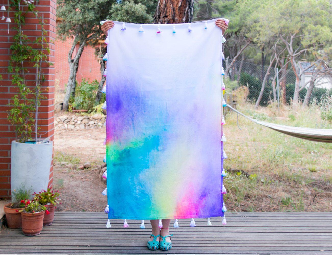 propuesta desafio fashion textil la pajarita i am a mess