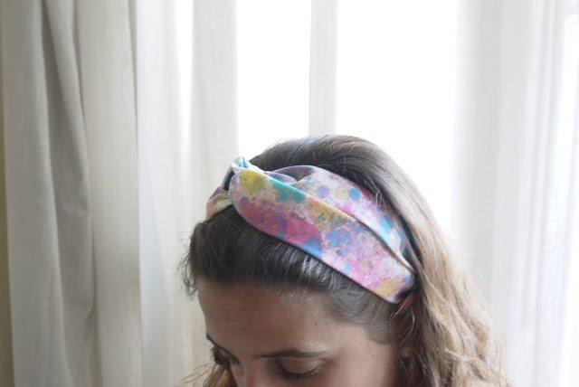propuesta desafio fashion textil la pajarita mi armario coqueto 2