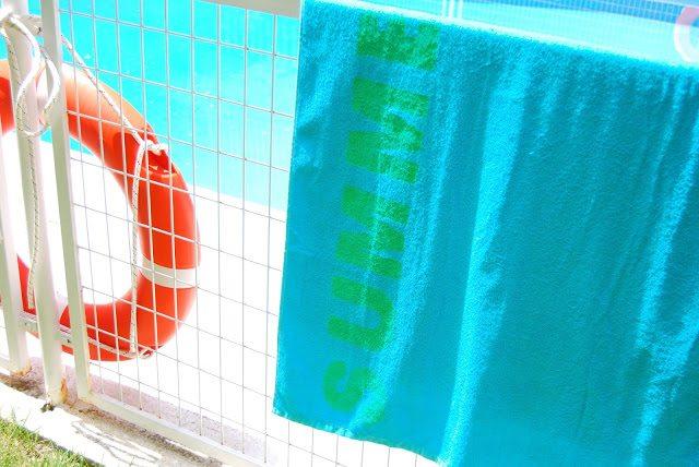 propuesta desafio fashion textil la pajarita so sunny 2
