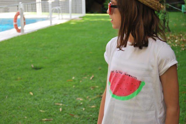 propuesta desafio fashion textil la pajarita so sunny