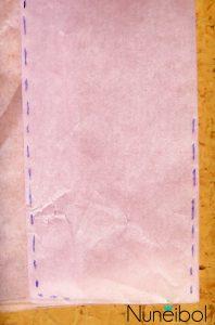 P1120585 (2)