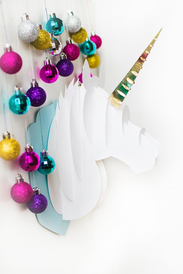 cabeza-unicornio-3d-diy
