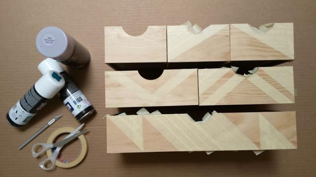diseño-costurero-madera-diy