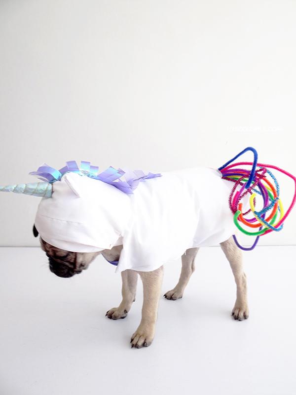 disfraz-perro-unicornio