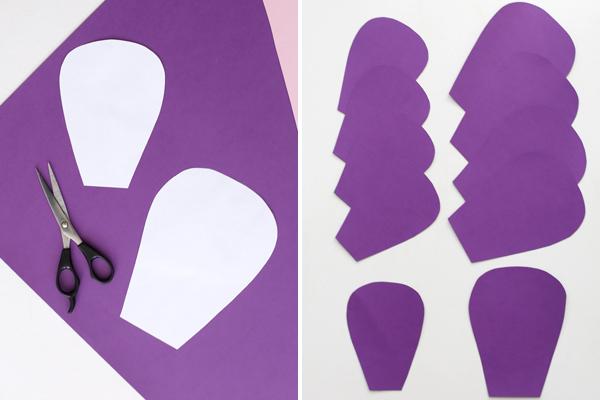 flores-papel-diy-1