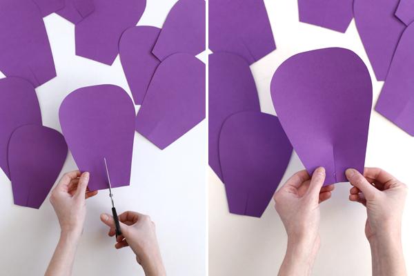 flores-papel-diy-2