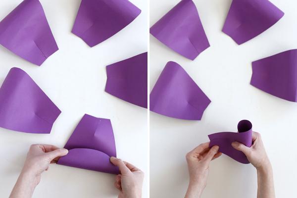 flores-papel-diy-3