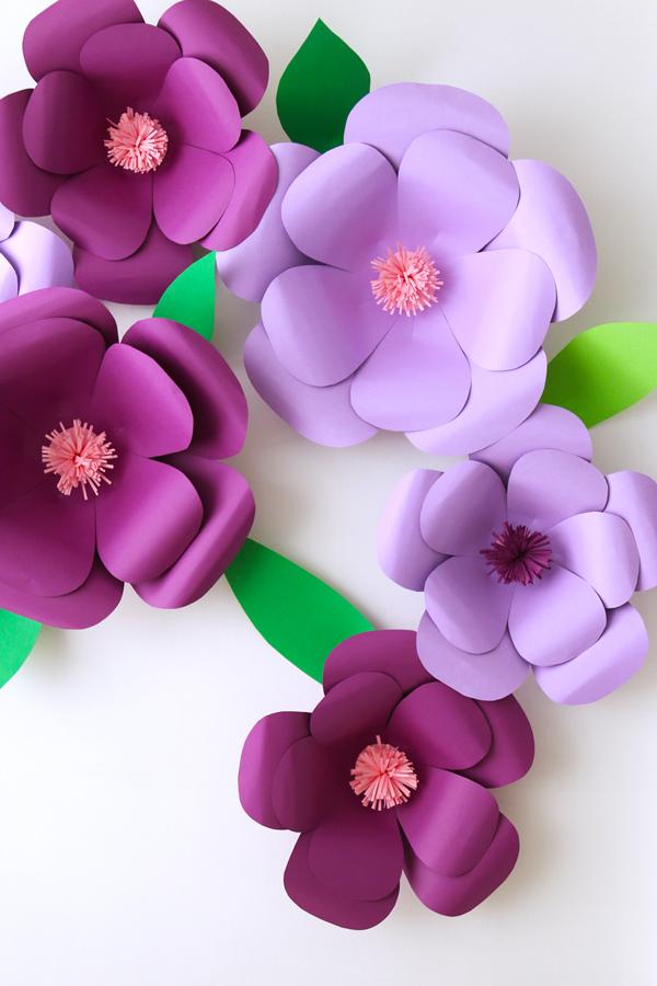 flores-papel-diy-fondo