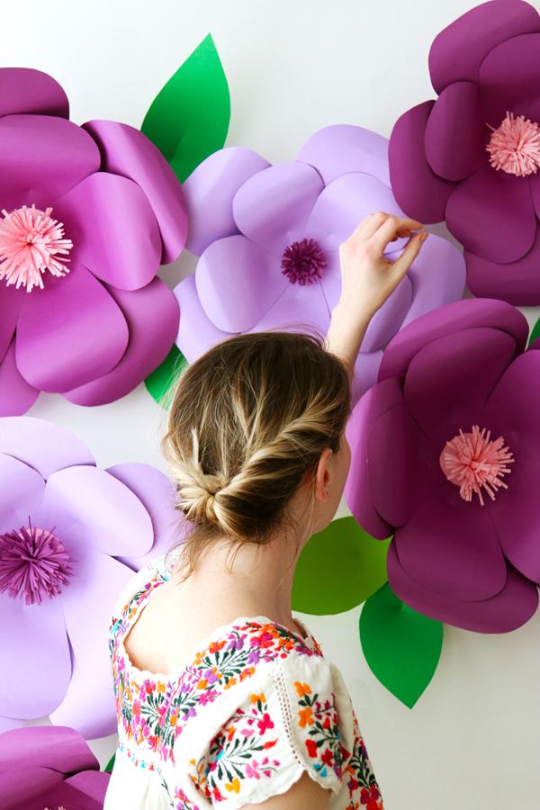 fondo-flores-papel-diy-3