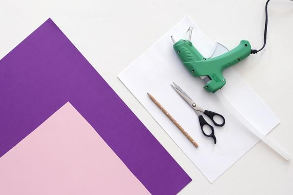 materiales-flores-papel-diy
