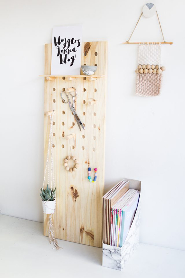 organizador-muro-madera