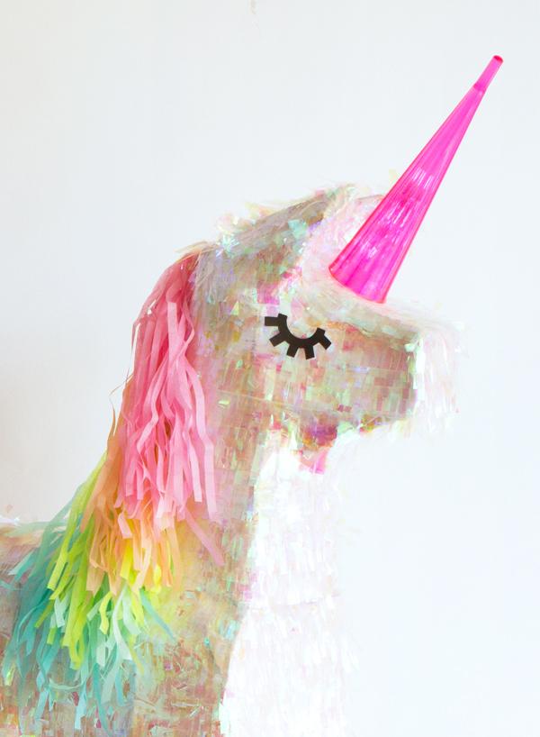 pinata-unicorncio-diy (1)