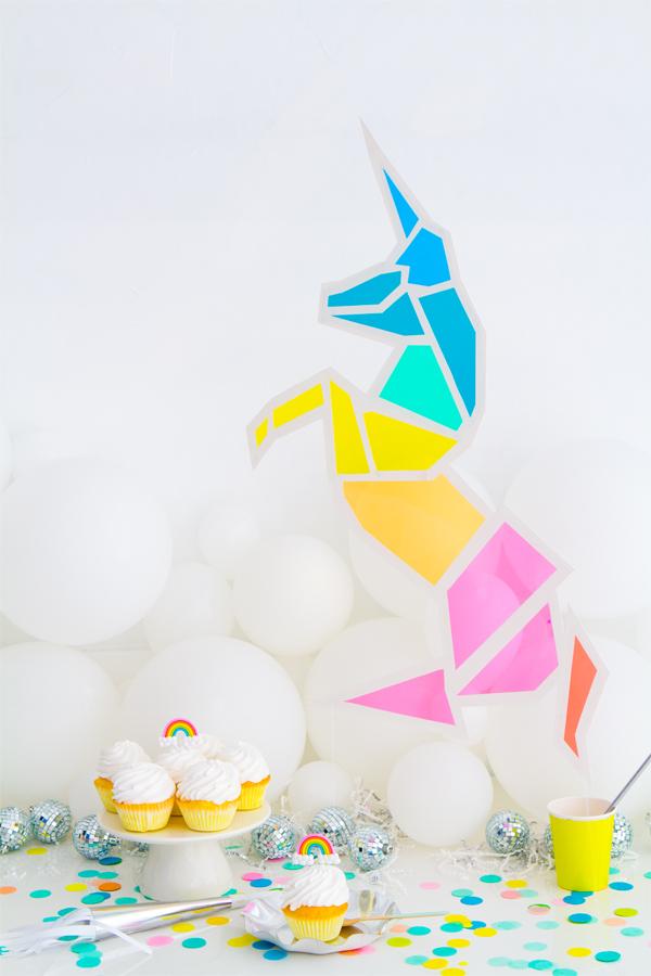 unicornio-decoracion-diy