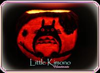 https://www.littlekimono.com/2014/10/por-fin-he-acabado-os-presento-mi.html