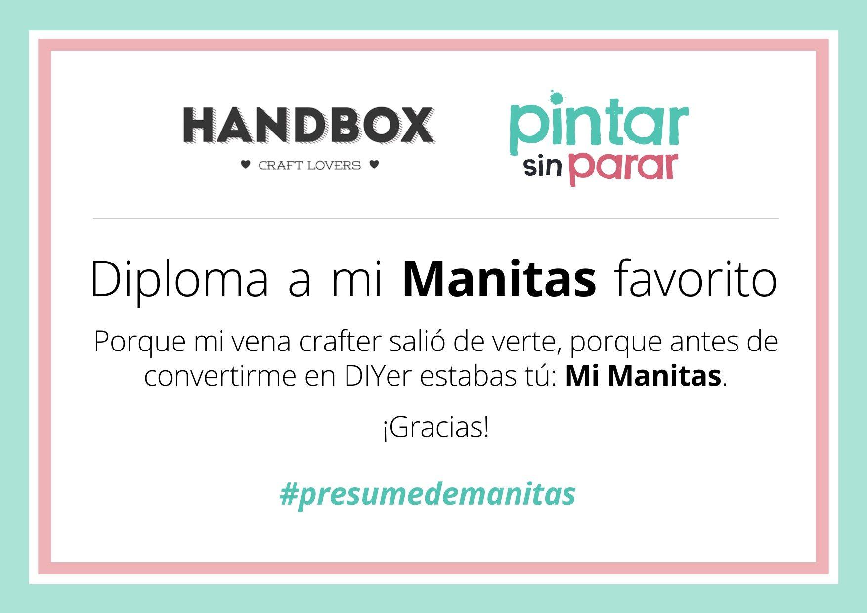 diploma_handbox