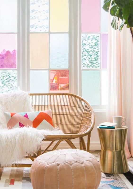 Cómo_personalizar_tus_ventanas_DIY_resultado_final_interior_vivienda