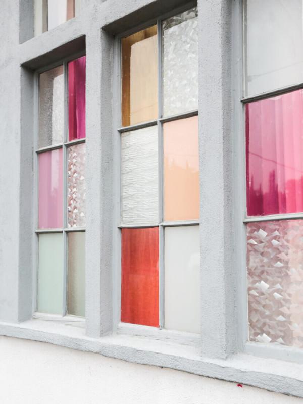 Cómo_personalizar_tus_ventanas_DIY_resultado_final_desde_exterior
