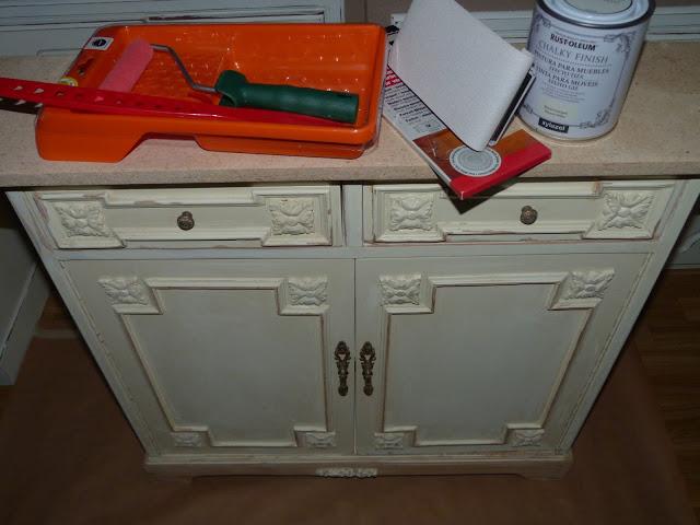 isabelvintage_restaurar_mueble antiguo_vintage