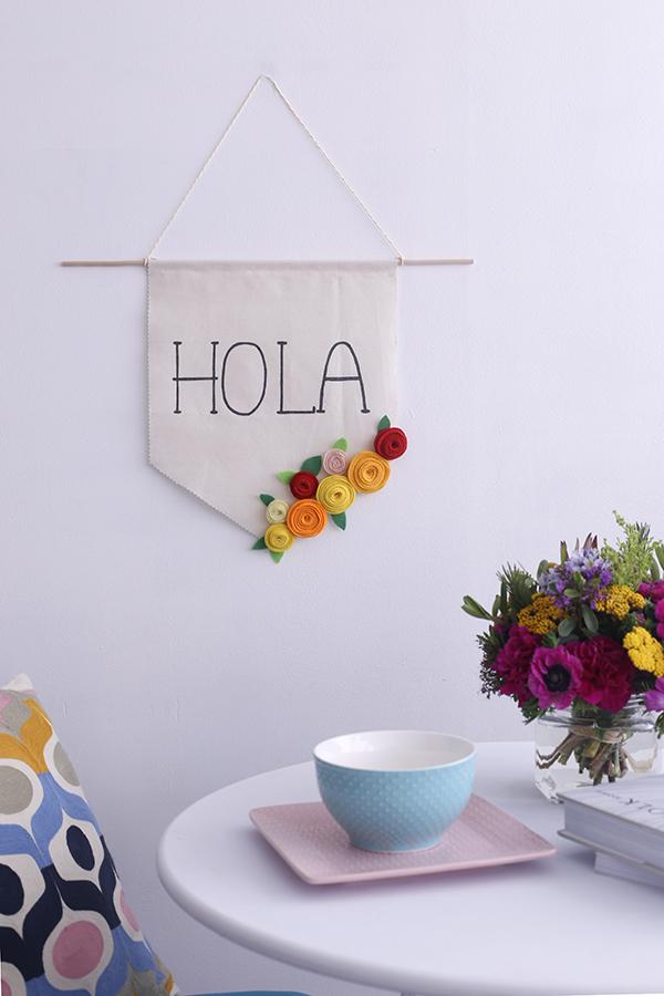 banderin-flores-fieltro-diy-banner