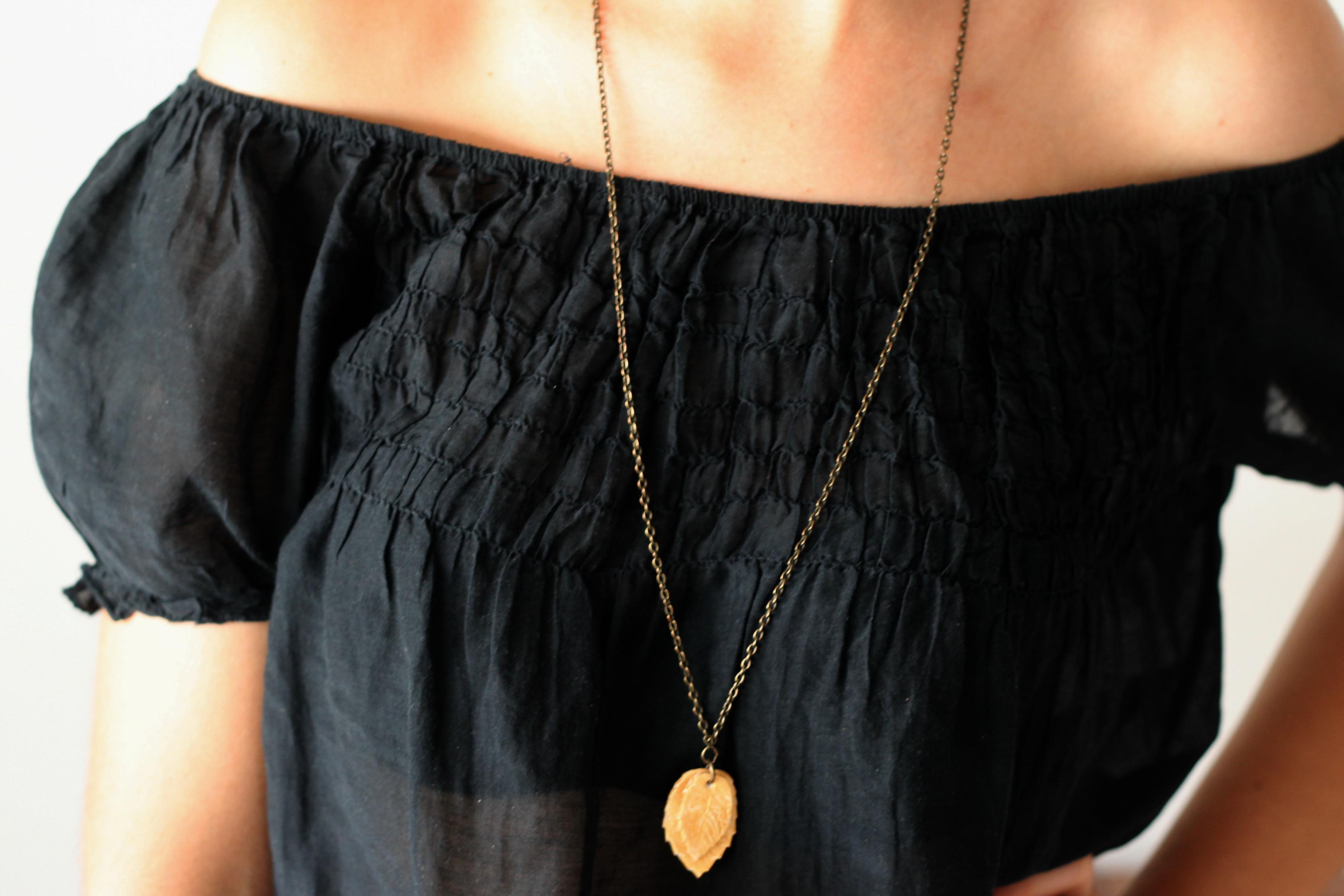 collar-diy-9