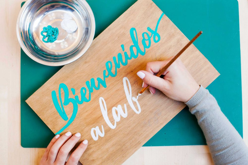 CristinaMartinPardo-Blog-wood-Lettering-06