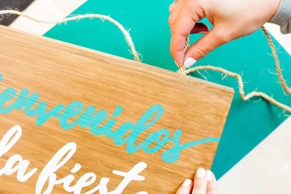 CristinaMartinPardo-Blog-wood-Lettering-07