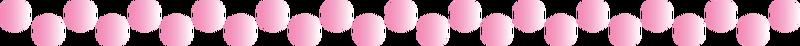 Cuentas MPP rosa