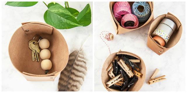 diy-tutorial-bonitos-cestos-cuero