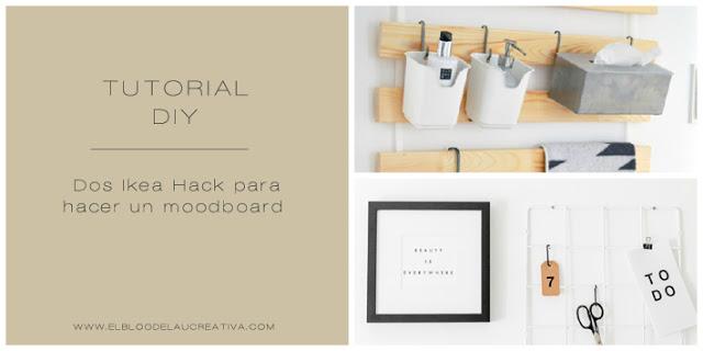 diy-tutorial-ikea-hack-moodboard