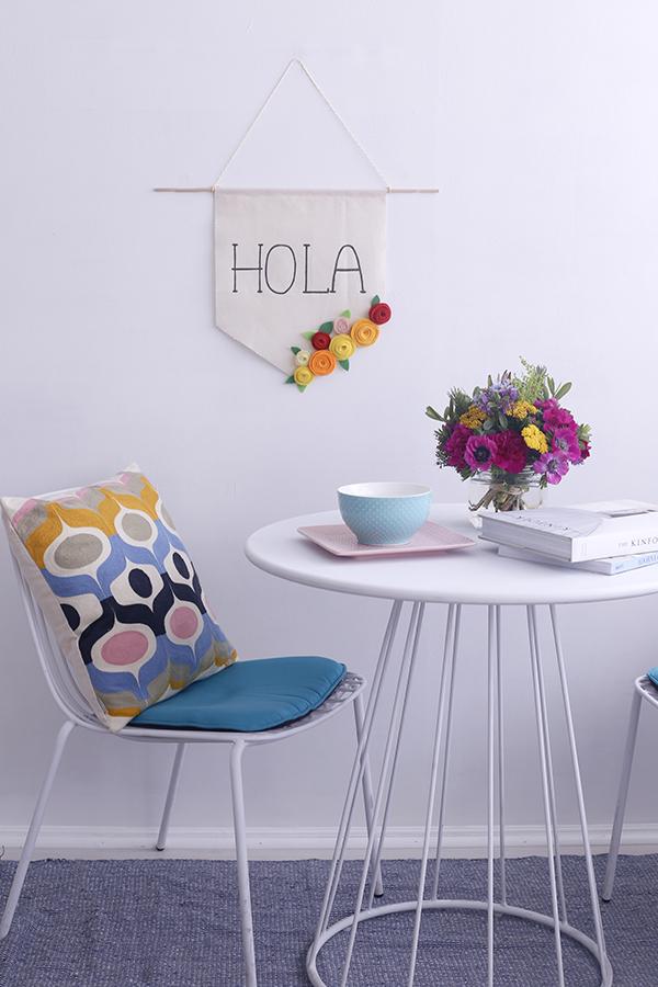final-banderin-banner-flores-fieltro-hola-diy
