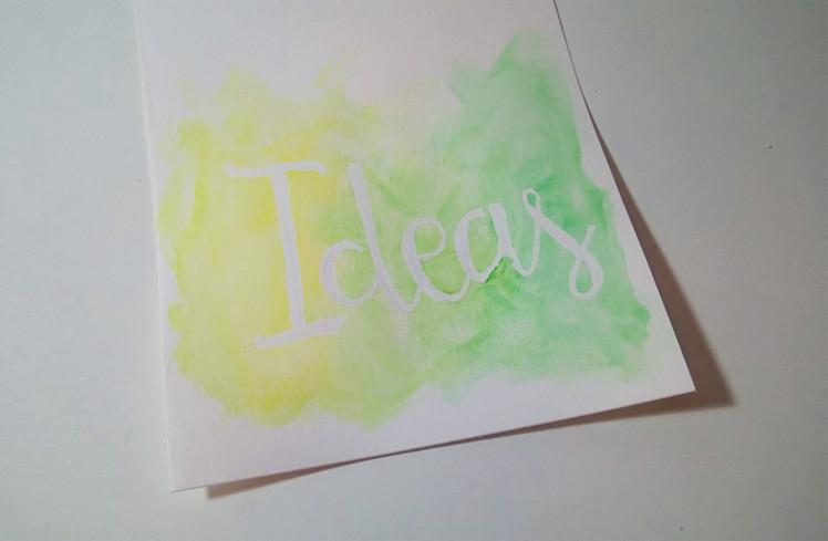 Ideas .jpg