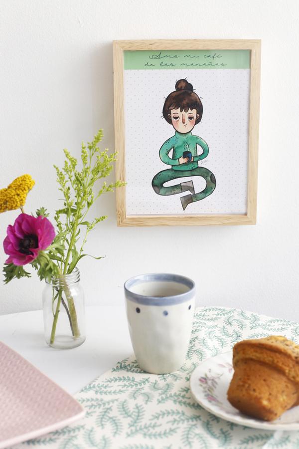 ilustracion-descargable-cafe